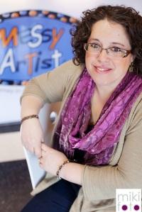Donna Bernstein