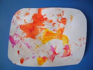 morris county childrens art class magnet