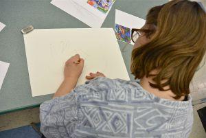 art studio for kids North Jersey