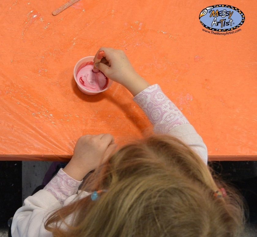 goop best art class toddler elementary middle school kids