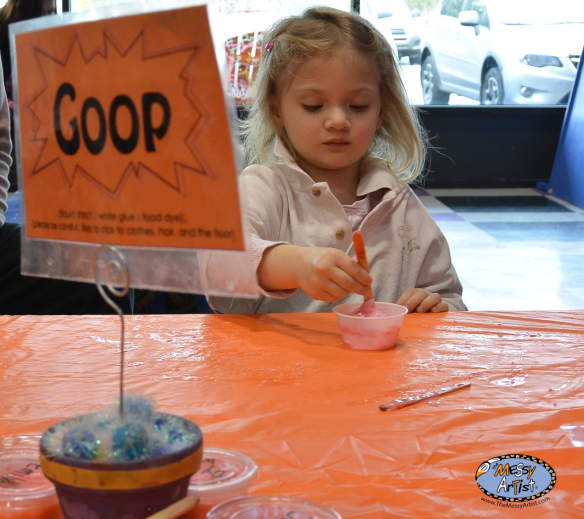 goop kids art project kids fun