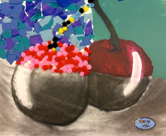best art classes and parties north jersey