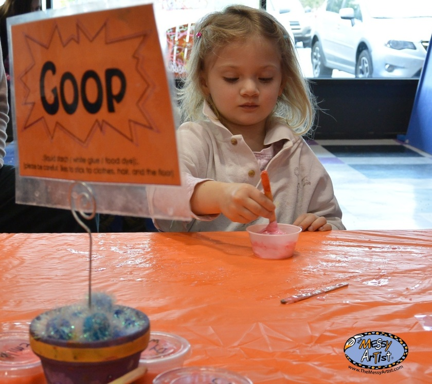 goop kids art project kids fun