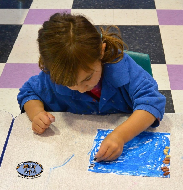 art class camps and parties north jersey