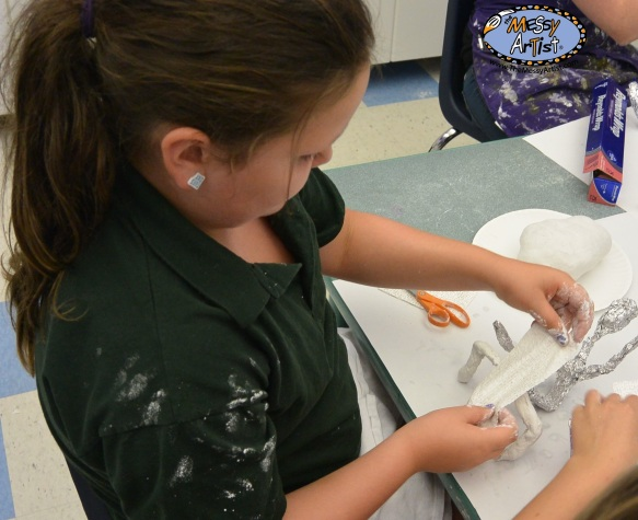 morris county new jersey best art class for kids