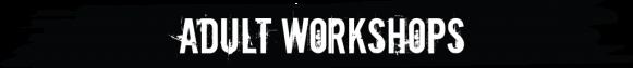 adult-workshops-1024x111