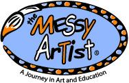 07-18-2012 final logo
