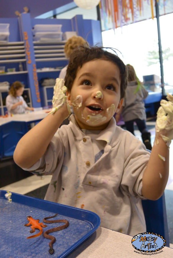 best art class party and camp north jersey