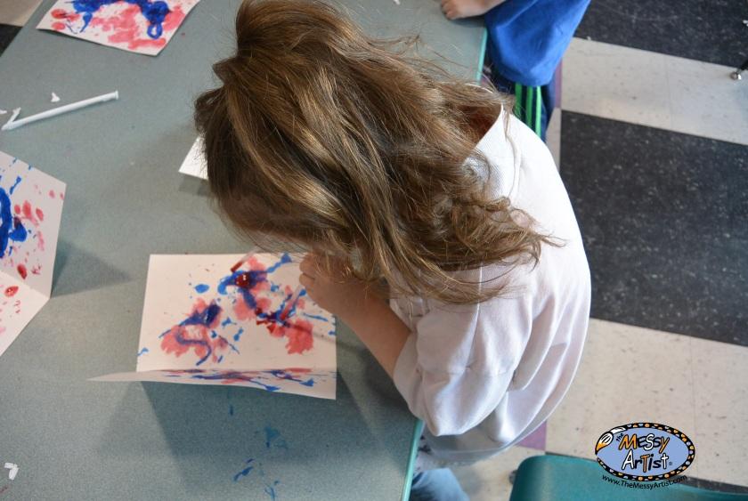 art class toddlers nj