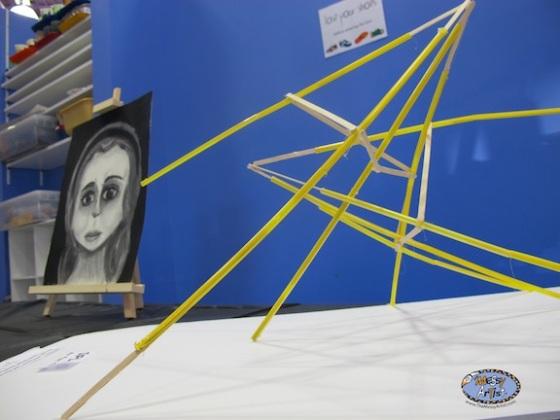 east hanover nj childrens art class