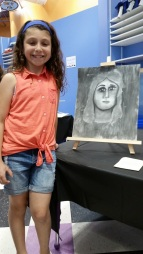 summer art camp north jersey