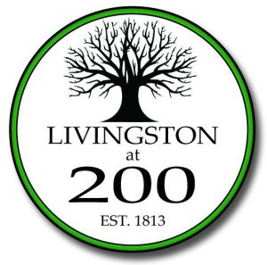 livingston at 200
