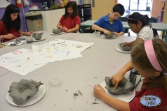 clay camp at work 2015 copy