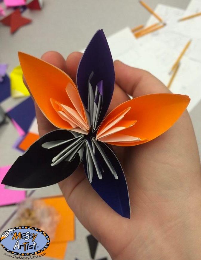 textile camp paper flowers 4 2015 copy
