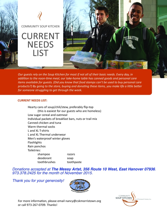 Current Needs flyer w MA info