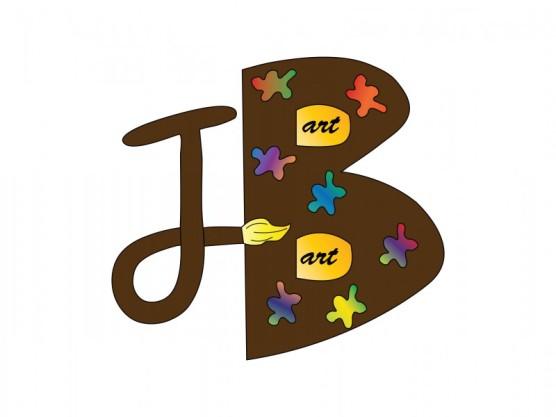 jack's logo-01