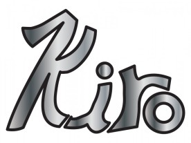 Ryan's Logo-01