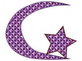 sarah's logo-01